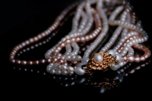 biżuteria artystyczna Art-Jewels