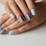Jak zrobić paznokcie hybrydowe? Poradnik krok po krok