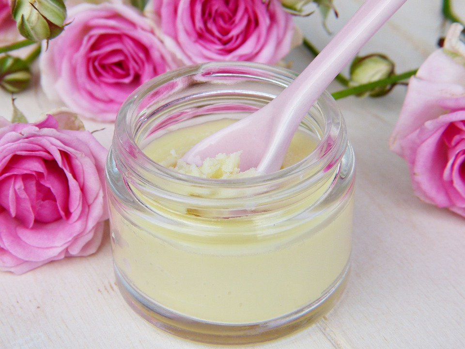 Naturalne kosmetyki bez konserwantów